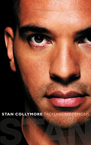 Stan By Stan Collymore