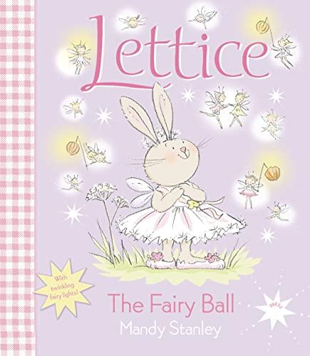 Modern Fairy Tales for Teen Girls