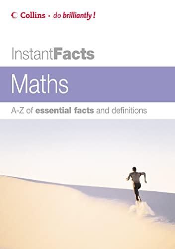 Mathematics By John P. Cullerne