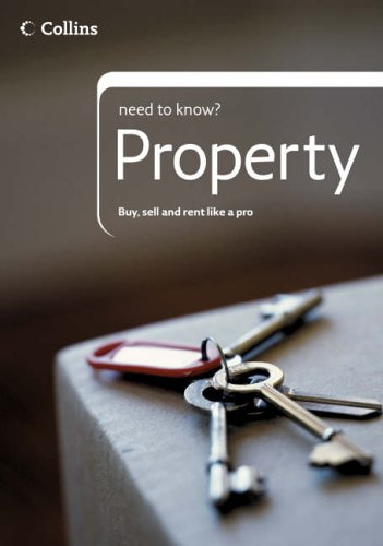 Property By Anna; Collins Staff Groves