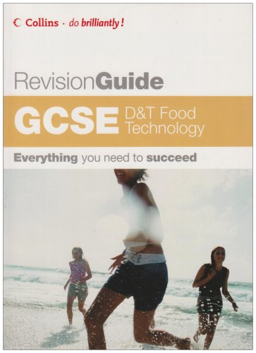 GCSE D and T By Jill Robinson