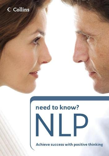 NLP by Carolyn Boyes