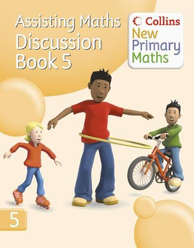 Assisting Maths By Peter Clarke