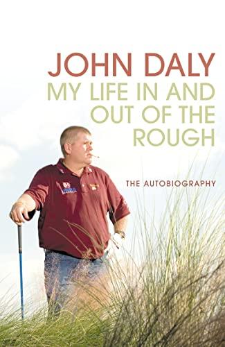 John Daly By John Daly