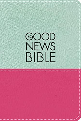Good News Bible Compact