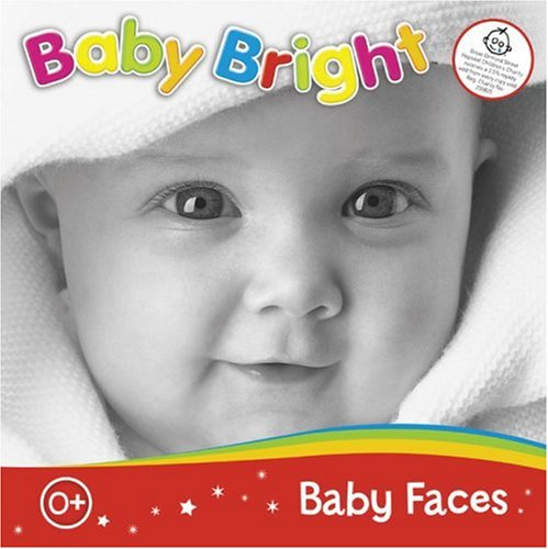 Baby Faces By Baby Bright