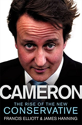 Cameron By Francis Elliot