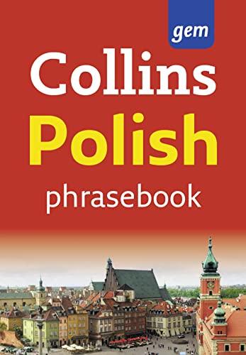 Collins Gem By Collins