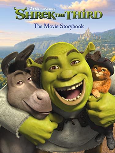 Movie Storybook By NA