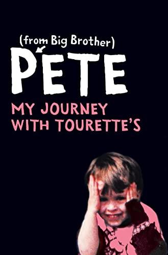 Pete By Pete Bennett
