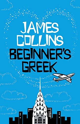 Beginner's Greek by James Collins