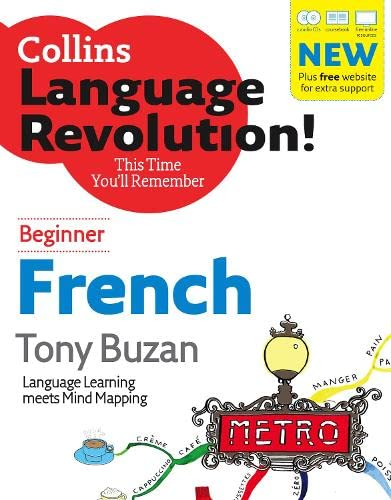 French-Beginner-Collins-Language-Revolution-by-Jonathan-Lewis-0007255942-The