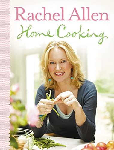 Home Cooking By Rachel Allen