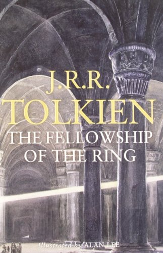 a summary and analysis of chapters 4 6 of the fellowship of the ring by j r r tolkien Which aims to build an encyclopedic guide to j r r tolkien  a plot summary of the fellowship of the ring a list of chapters but the summary is given.