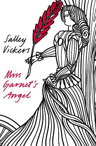 The Perennial Collection – Miss Garnet's Angel By Salley Vickers