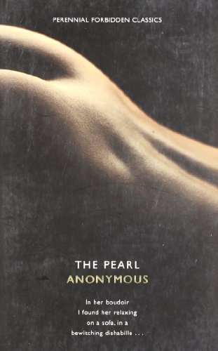 The Pearl by Harper Collins (UK)