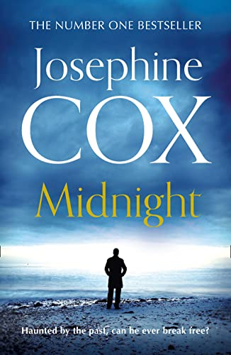 Midnight By Josephine Cox