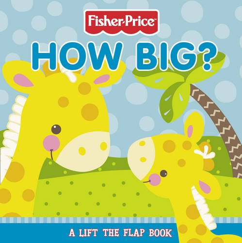 How Big? By Emily Sollinger