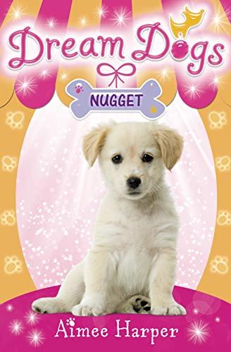 Nugget By Aimee Harper