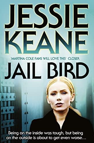 Jail Bird By Jessie Keane