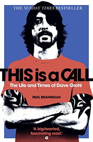 This Is a Call von Paul Brannigan