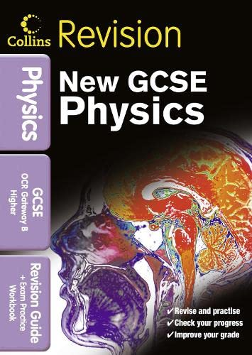 GCSE Physics OCR Gateway B By NA