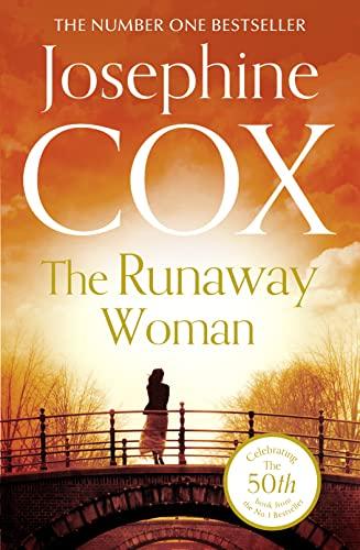 The Runaway Woman By Josephine Cox