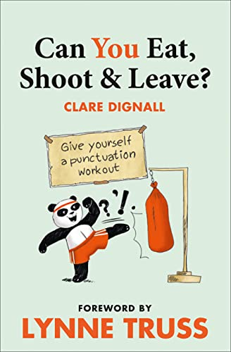 Can-You-Eat-Shoot-amp-Leave-Workbook-by-Dignall-Clare-0007440936-The-Cheap