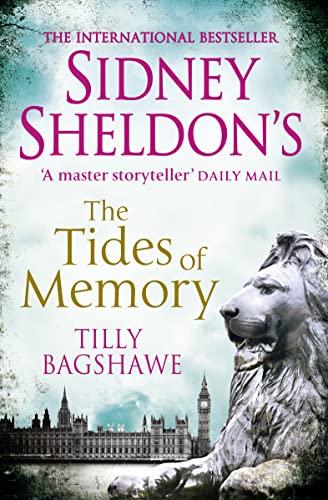 Sidney Sheldon's the Tides of Memory by Sidney Sheldon