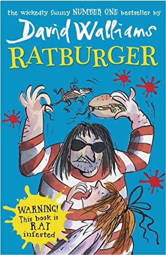 Ratburger-by-Walliams-David-Book-The-Cheap-Fast-Free-Post