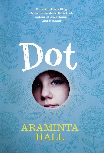 Dot By Araminta Hall
