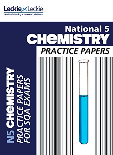 National-5-Chemistry-Practice-Exam-Papers-Sqa-Exa-by-Maria-D-039-Arcy-000750473X