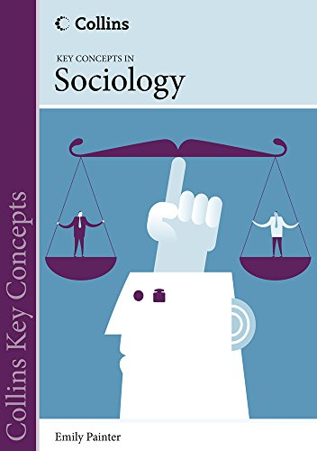 Sociology By Emily Painter