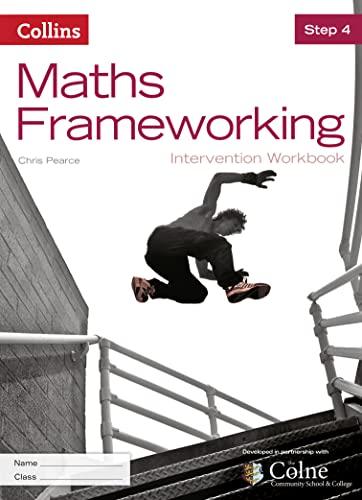 KS3-Maths-Intervention-Step-4-Workbook-Maths-Fra-by-Pearce-Chris-0007537697