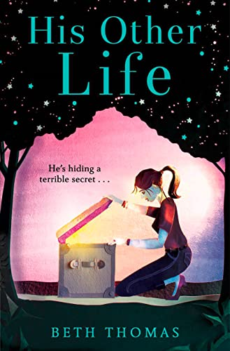 His Other Life By Beth Thomas