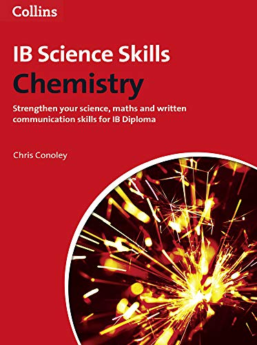 Chemistry: Science Skills ? CHEMISTRY (Science Skills) By Chris Conoley