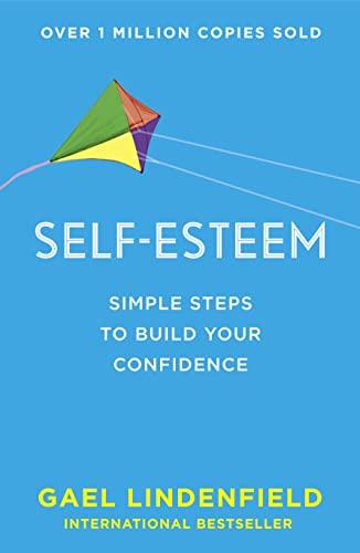 Self Esteem By Gael Lindenfield