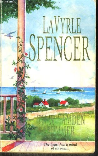 That Camden Summer By LAVRYLE SPENCER