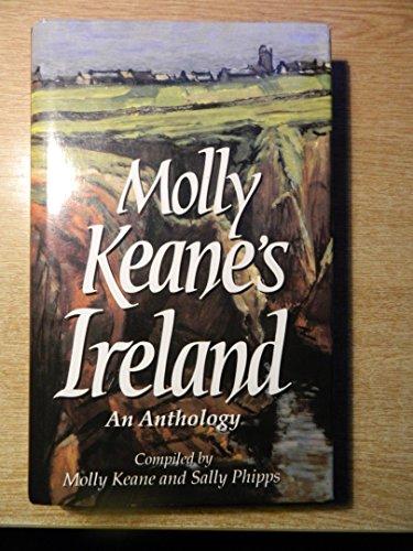 Molly Keane's Ireland By Molly Keane