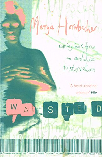 Wasted By Mary Hornbacher