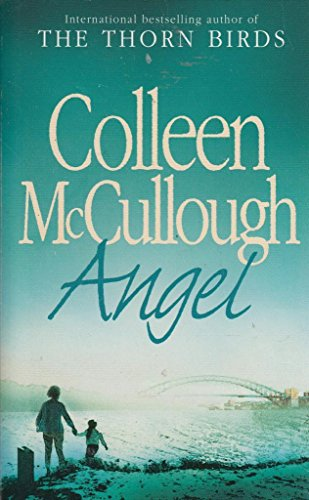 Angel By McCullough Colleen
