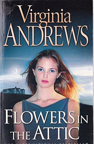 Flowers in the Attic (Morrisons) By Virginia Andrews