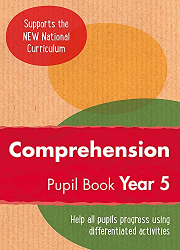 Year-5-Comprehension-Pupil-Book-English-KS2-R-by-Keen-Kite-Books-0008161720