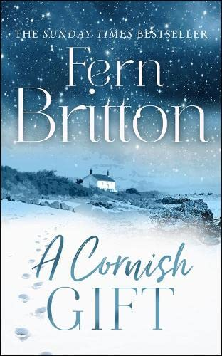 A Cornish Gift By Fern Britton