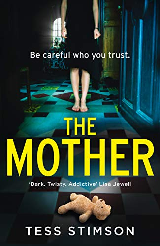 The Mother By Tess Stimson