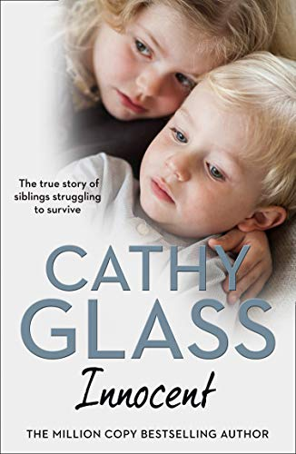 Innocent By Cathy Glass