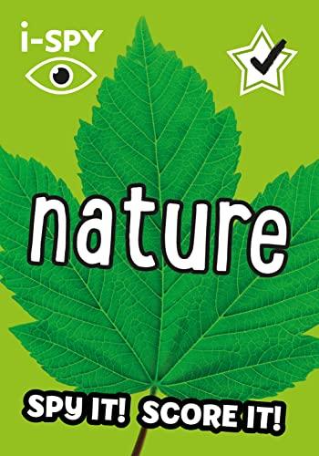 i-SPY Nature von i-SPY