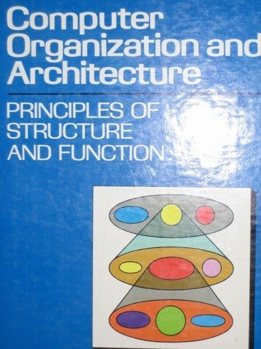 Computer Organization and Architecture By William Stallings
