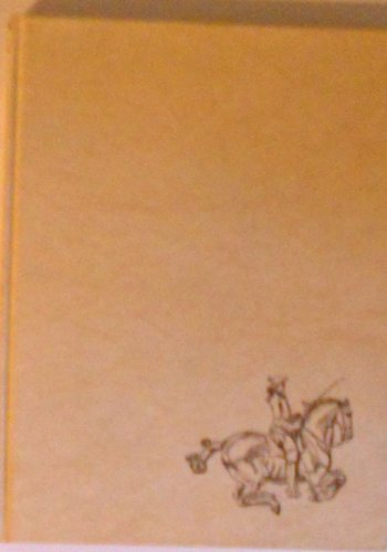 Great riding schools of the world / [by] Dorian Williams ; foreword by HRH the Duke of Edinburgh ; preface by William Steinkraus ; with photographs by John Hedgecoe By Dorian Willisms