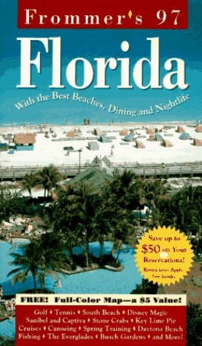 Comp. Florida '97 By Frommer's